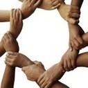 EJEMPLARIDAD PÚBLICA Y EJEMPLARIDAD EDUCATIVA | Educacion, ecologia y TIC | Scoop.it