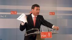 PSM - Tomás Gómez denuncia la derogación encubierta de la Ley de dependencia escondida tras la nueva legislación y los recortes del PP | Partido Popular, una visión crítica | Scoop.it