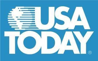 USA TODAY: Franchisors Experience Solid Growth | LED Source | Scoop.it