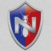 Noble Pest Services | Pest Services in Acworth | Scoop.it
