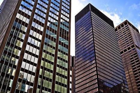 Real estate site targets underserved commercial sweet spot | Joe Siegel Denver | Scoop.it