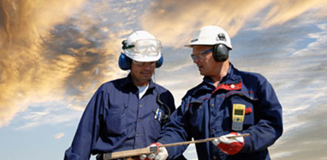 Important Things to Know About an Energy Consultant Before Hiring | Enhar Pty Ltd | Scoop.it