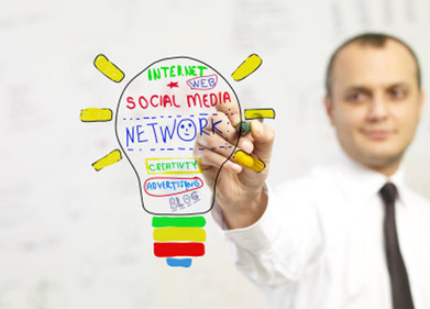 Becoming a Social Organization | Social Business | Scoop.it
