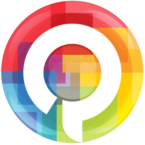 Accélérez vos recherches avec les Qwicks de Qwant - Korben | Geek or not ? | Scoop.it