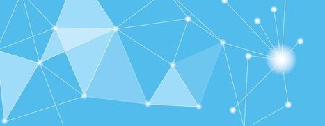 Companies Revisit WAN Optimization | In a Big-IP World | Scoop.it