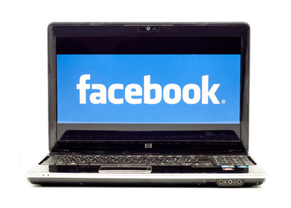 10 Ways to Find a Job on Facebook | Job Advice - on Getting Hired | Scoop.it