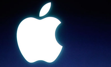 Apple launches worldwide programme to replace counterfeit chargers | Sustainability | Scoop.it