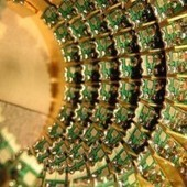 Is That Quantum Computer for Real? There May Finally Be a Test - Wired Science | Physics as we know it. | Scoop.it