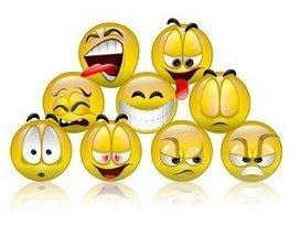 Les réactions à l'annonce notre tour du monde   Tour du monde 2013   Scoop.it