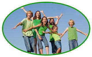 Positief Onderwijs | opleiden en leren en innoveren | Scoop.it