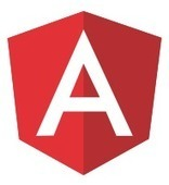 Taking advantage of Observables in Angular 2   JavaScript for Line of Business Applications   Scoop.it