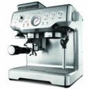 Espresso Machine Reviews | What Is The Best Espresso Machine | Best Espresso Machines Reviews | Scoop.it