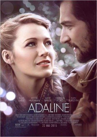 Adaline streaming | FilmyStreaming | Scoop.it