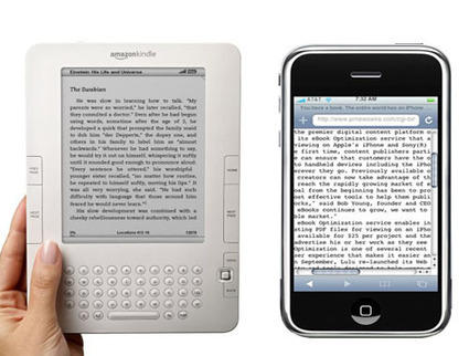 The Evolution Of Classroom Technology | Technology In The Classroom | Scoop.it