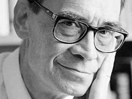 Fallece el escritor y crítico Carlos Pujol | Sexenio | Novelas literarias | Scoop.it