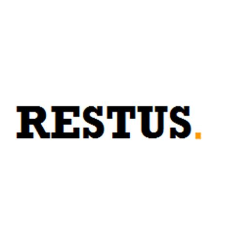 25-30 mai : Rencontres Tuniso-italienne pour la surveillance des maladies émergentes, dans le cadre du projet RESTUS   Institut Pasteur de Tunis-معهد باستور تونس   Scoop.it