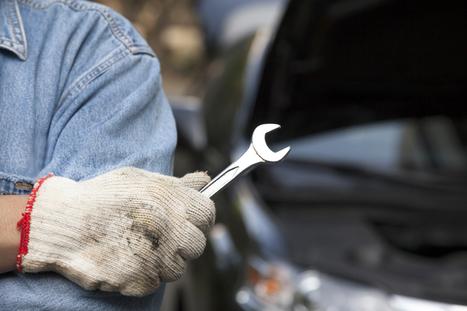 Auto Maintenance for Your BMW | EuroSport of Wayzata | Auto Maintenance Conyers | Scoop.it