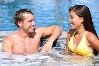 Guidelines for Buying Vancouver Hot Tubs and Improving Well-Being | H2OSpas | Scoop.it