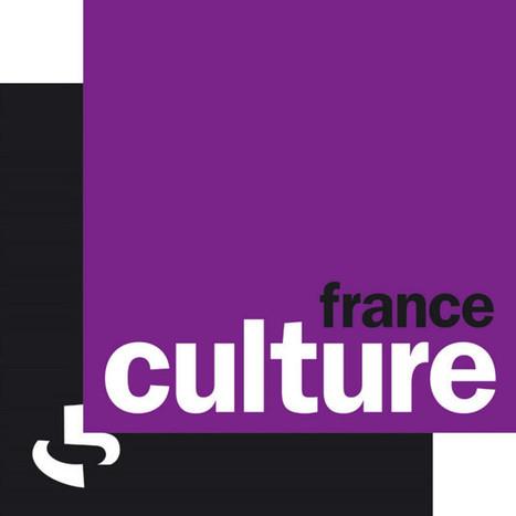 Les municipales au Havre sur France Culture - 76actu | Le Havre | Scoop.it