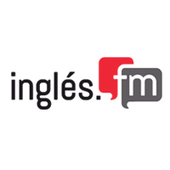 Inglés.fm Audio/MP3 | English for free | Scoop.it