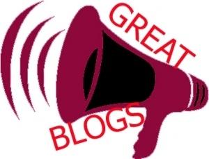 5 Great Tech Ed Blogs You May Not Have HeardOf | adaptivelearnin | Scoop.it