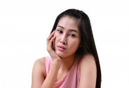 The Missed Signs Of Depression In Women | Depression and Ways to Overcome It | Scoop.it