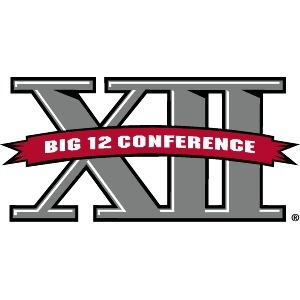 OU Playing In Top Big 12 Nonconference Game Versus Notre Dame | Sooner4OU | Scoop.it