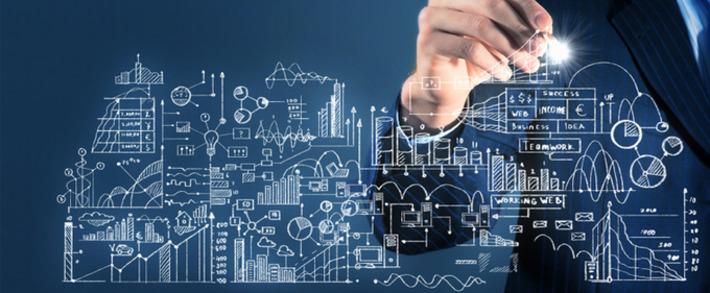 HPE lance une plate forme complète pour l'internet des Objets - ChannelNews | Internet du Futur | Scoop.it
