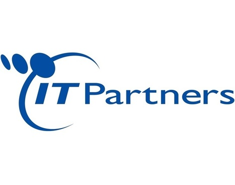 Bilan IT Partners 2013 : un nouveau record de fréquentation pour ... - Le journal du numérique | Head of local IT | Scoop.it