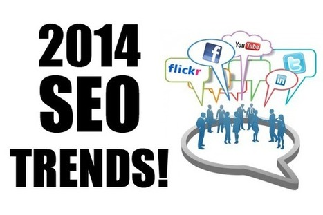 The Latest SEO Trends That Can Help Your Website Get Noticed - SEO Outsourcing PH   SEO Outsourcing in the Philippines   Scoop.it