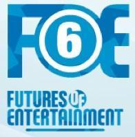 Save The Date > En novembre : Futures of Entertainment 6 at MIT  / Nov. 9-10 | Transmedia lab | Scoop.it