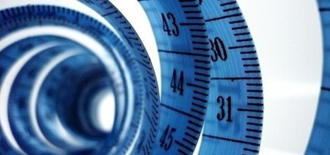 Measures of Engagement: What Corporate Blog Metrics Should You Really Be Monitoring? | Social Media Today | Social Media and Nonprofits:  Measurement | Scoop.it