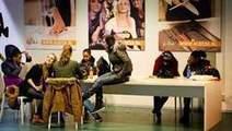 CNV Jongeren laat zien welke opleiding een baan oplevert   Onderwijs   Scoop.it