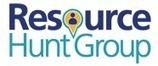Resource HuntGroup | Resource HuntGroup | Scoop.it