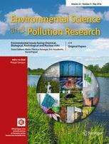 OptiPhy, a technical-economic optimisation model for improving the management of plant protection practices in agriculture - Environmental Science and Pollution Research | Agriculture et Alimentation méditerranéenne durable | Scoop.it