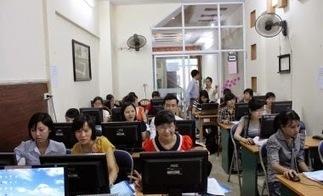 học kế toán ở đâu tốt nhất, thực tế nhất. Kế Toán Hà Nội   công ty dịch vụ kế toán Hà Nội   Scoop.it