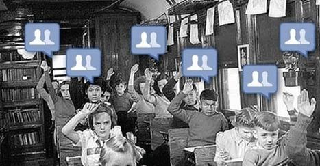 Social Media Tips for New Businesses | Social-Media Branding | Scoop.it