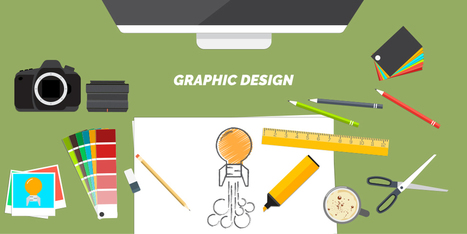 Choosing the Best Design service in Singapore | Branding Company | Scoop.it