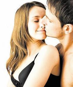 Find Online Dating Girls for Affair | One Night Stands Sex with Sexxpersonals.co.uk | Scoop.it