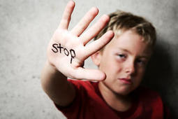 Defeating the Culture of Bullying | bullying | Scoop.it