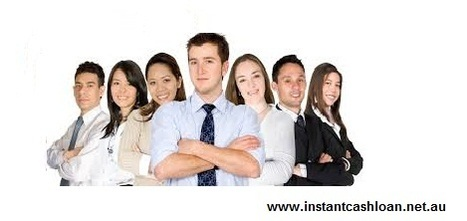 Cash Advance Loans- Get Affordable Cash To Tackle Your Monetary Crunch | Devid Hugs | Scoop.it