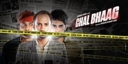 Chal Bhaag 2014 Movie | Trailer | Songs | Release Date | Wiki 2014 | Hindi Bollywood Movies | Scoop.it