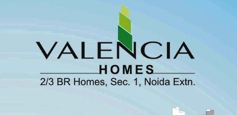 Valencia Homes Noida Extension Price List Reviwes | Own Space COrp | Scoop.it