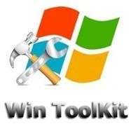 Personnaliser votre installation Windows avec Win Toolkit « Univers Smartphone  | AMANSOU AbDeL | EI-CESI | Univers Smartphone | Scoop.it
