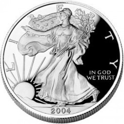 Silver At Less Than 19 Dollars An Ounce? Are You Kidding Me???   Gold and What Moves it.   Scoop.it
