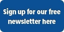 Angus Housing Association rent arrears at record low - Scottish Housing News - Scottish Housing News | impact of arrears | Scoop.it