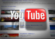 Appeals court orders YouTube to take down anti-Islamic film | Mediawijsheid in het VO | Scoop.it