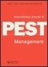 Maize diseases and approaches to their management in India | Almanac Pests | Scoop.it