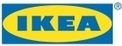 IKEA, in Partnership with American Forests, Announces the Planting of 2 Million Trees Across America | EON: Enhanced Online News | Conscious Travel | Scoop.it