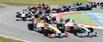 Vidéo : L'évolution des F1 selon la TV britannique | Motorsport, sports automobiles, Formula 1 & belles voitures | Scoop.it